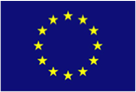 Co-Financed by the European Union